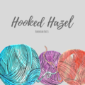 Hooked Hazel (@hookedhazel) Avatar