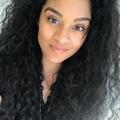 Lissa  (@strawbsgirl) Avatar