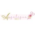 www.etsy.com/shop/angeliquecloset (@angelique_closet) Avatar