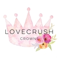 (@lovecrushcrowns) Avatar