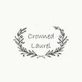CrownedLaurel (@crownedlaurel) Avatar