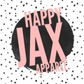 Happy Jax Apparel  (@happyjaxapparel) Avatar