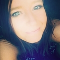 Dana (@dberryman1205) Avatar