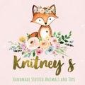 @knitneys Avatar