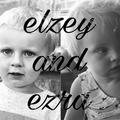Elzey & Ezra - Brand Reps (@elzey-and-ezra) Avatar