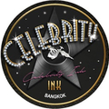 Celebrity Ink Tattoo Bangkok (@celebrityinktattoobangkok) Avatar