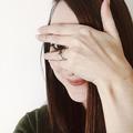Sarah Carter (@wutheringbites) Avatar