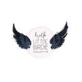 Hello Little Birdie (@hellolittlebirdie) Avatar