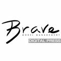 Brave  (@bravemodels) Avatar