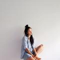 Vanessa Vanderhaven (@vanessavanderhaven) Avatar