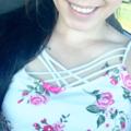 Kelsey (@donutobssessedmama) Avatar