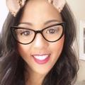 Kendra Keyes (@misskeyes) Avatar