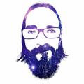 Geovani Debastiani (@mahasiah12) Avatar