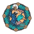C. // ATE (@esze_ate) Avatar