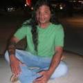 Reinerio Ramirez Pereira (@reinerio) Avatar