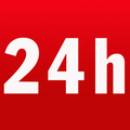 You24h.net (@you24h) Avatar