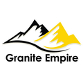 Granite Empire (@graniteempires) Avatar