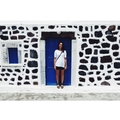 Aiyana Fransen (@loveleo) Avatar