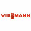 Viess mann (@viessmann1) Avatar