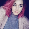 jess (@thealternative_muma) Avatar
