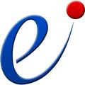 (@exportersindia) Avatar