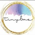 Tinybae (@tinybae) Avatar