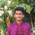Asif Rahman Riyadh (@asifriyadh) Avatar