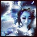 Amy (@runawayamy) Avatar