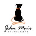 John Muir Photography (@johnmuirphotography) Avatar