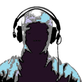 Jason Allan (@difficultlistening) Avatar