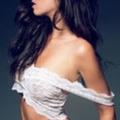Victoria (@victoria-handrimdysple) Avatar