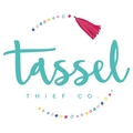 Tassel Thief Co (@tasselthiefco) Avatar