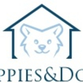 Puppies Do (@puppiesdogsorg) Avatar