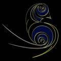Everscene Studio (@james_mulvania) Avatar