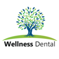 Wellness Dental (@mywellnessdentalaz) Avatar
