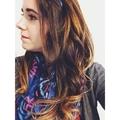 Sarah (@sarahymurphy) Avatar