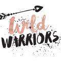Wild Warriors (@__wildwarriors) Avatar