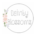 @dainty_blossoms Avatar