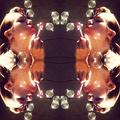 Jen Coffey (@13thmuse) Avatar