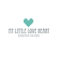 My little love heart Baby Bibs  (@mylittleloveheart) Avatar
