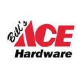Bill's Ace Hardware (@billsacehardware) Avatar