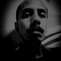 Eddy Deamon (@eddydeamon) Avatar