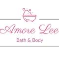 Amore Lee (@amorelee) Avatar