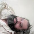 Remus Lucian Ștefan (@zugravuldesubtire) Avatar