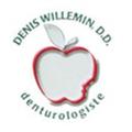 Denturologiste Denis Willemin (@denturologistestjerome) Avatar