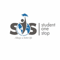 SOS STUDENT (@sosstudent) Avatar