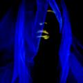 Emilio Barrera (@theeyeoftheblind) Avatar