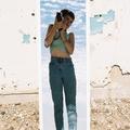 Abigail Jean Swanson (@abigail_swanson) Avatar