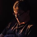 Dave Dodson (@davedodson) Avatar