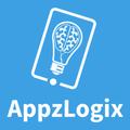 Appzlogix (@appzlogix) Avatar